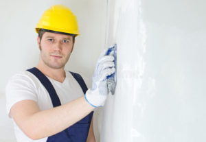 Painting Services, California