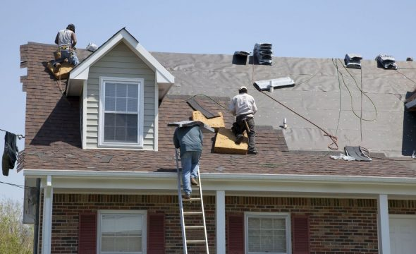 Roofing (1)