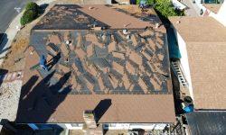 roofing-cosmic (1)