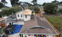 roofing-cosmic (10)