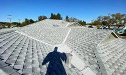 roofing-cosmic (11)