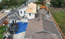 roofing-cosmic (2)
