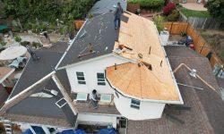 roofing-cosmic (3)