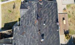 roofing-cosmic (4)