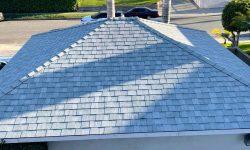 roofing-cosmic (5)