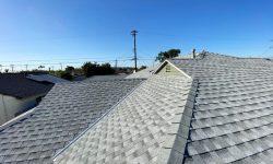 roofing-cosmic (6)