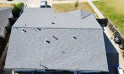 roofing-cosmic (7)