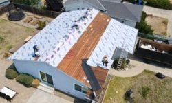 roofing-cosmic (8)