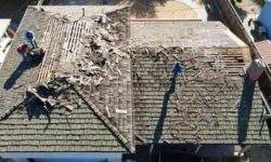 roofing-cosmic (9)